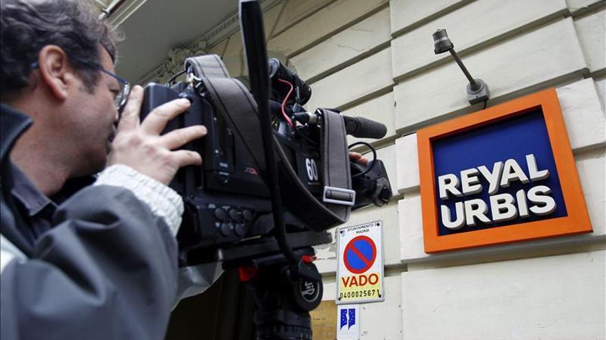 Reyal Urbis vende el ABC Serrano y la sede de Unedisa por 96,6 millones
