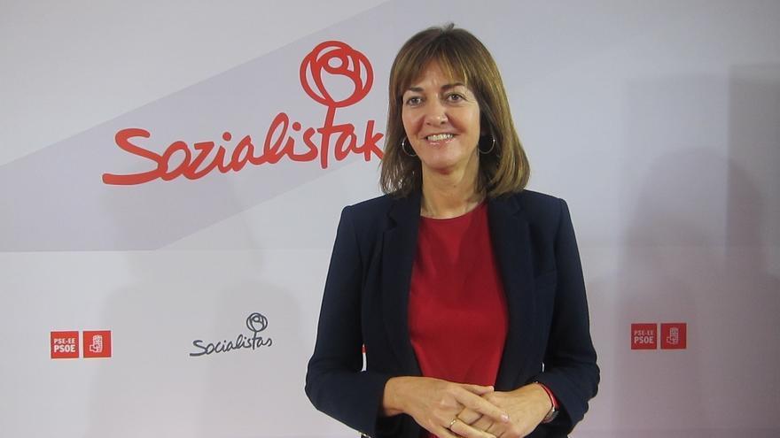 El PSE no se decanta ni por Sánchez ni por Susana Díaz y tampoco anima a López a presentarse