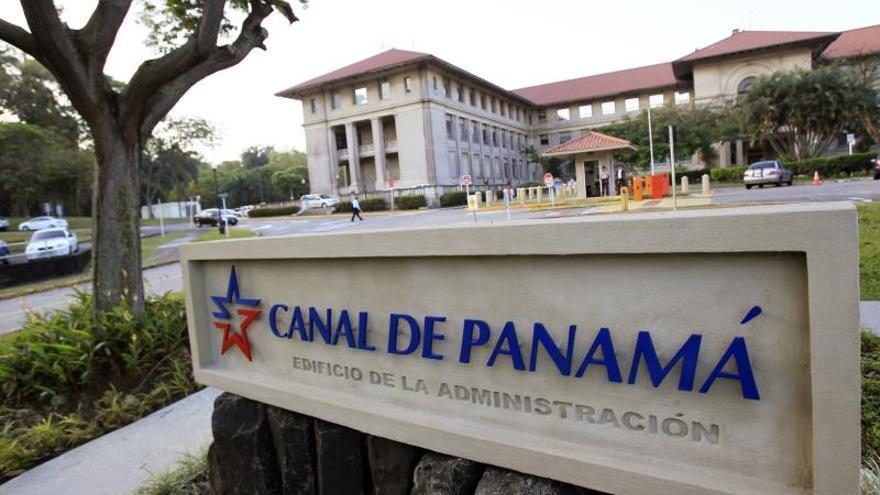 La crisis del Canal entra en su etapa final sin que se vislumbre un acuerdo