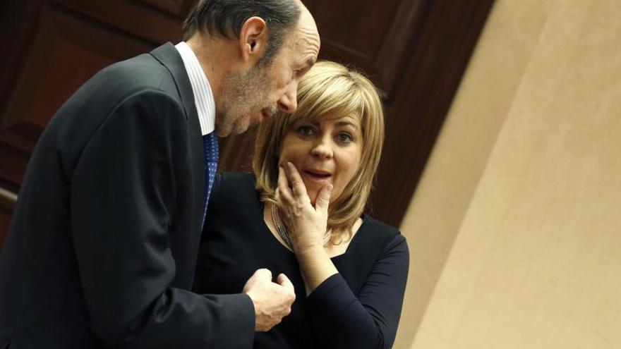"""La oposición rechaza la """"innecesaria"""" y """"vergonzosa"""" reforma del aborto"""