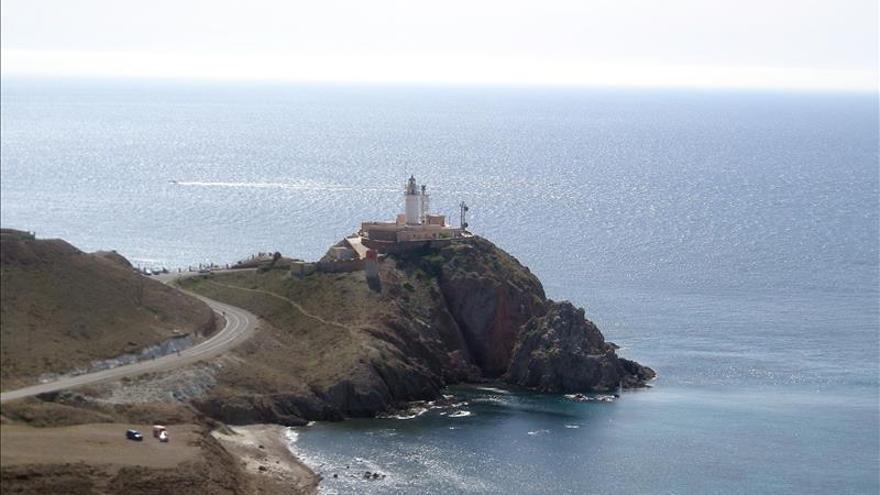 Puertos del Estado recibe al menos 14 peticiones para convertir faros en hotel