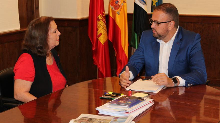 Libros texto Mérida Rodriguez Osuna