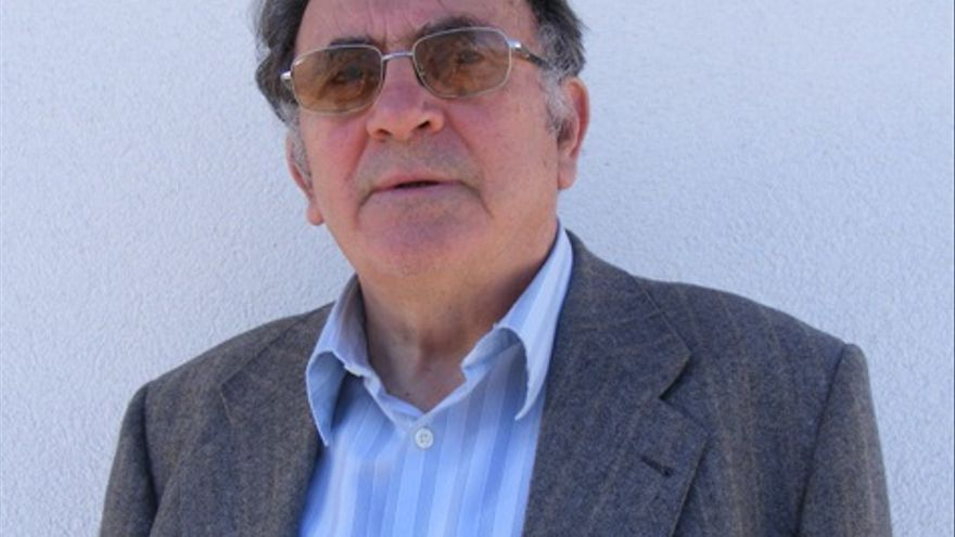 Juan Asuar Monge, Extremeños Almendralejo