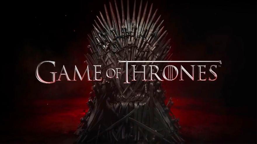 HBO desarrolla otros tres spin-off de 'Juego de Tronos' que servirán de precuela