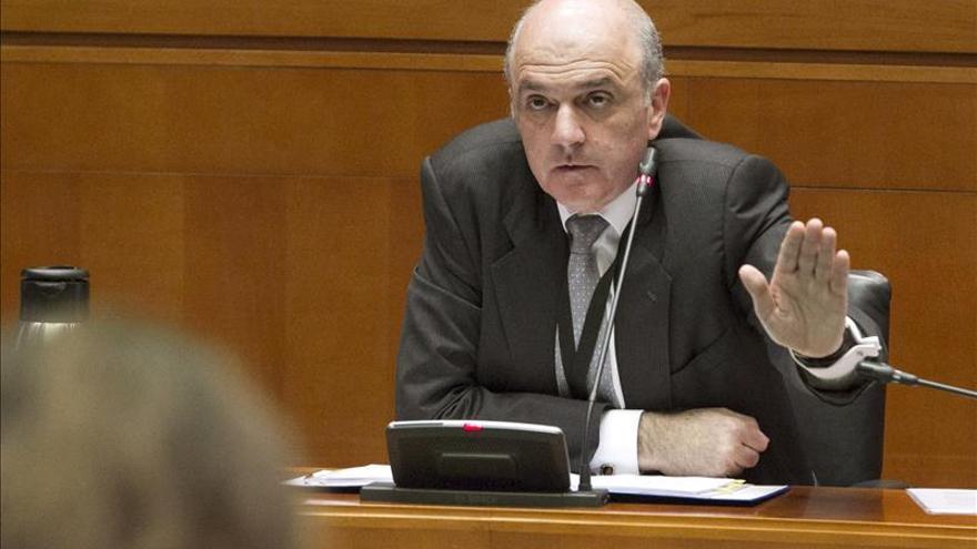 Fiscal pide cárcel para tres exdirectivos de CAI por administración desleal