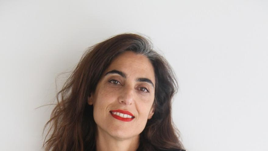 Mujeres que están revolucionando la moda en Murcia ???