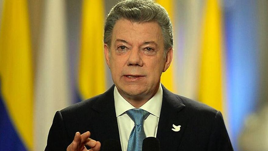 """El """"Día D"""" empezó este jueves, confirman el Gobierno colombiano y las FARC"""