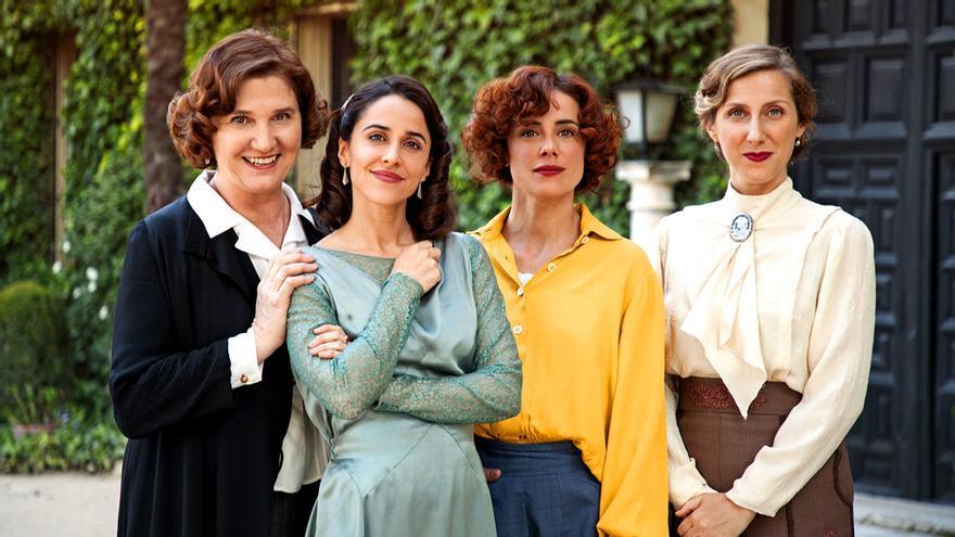 TVE para La otra mirada por la final de Supervivientes en Telecinco