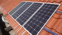 Cobrar por la energía sobrante del autoconsumo: tarea casi imposible un año después del fin del impuesto al sol