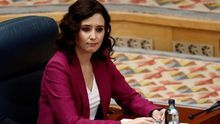La Autoridad Fiscal pide a Hacienda que tutele a administraciones como la Comunidad y el Ayuntamiento de Madrid por su elevado gasto