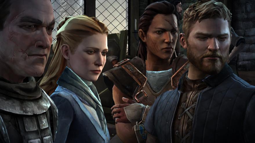 Game-Thrones-The-Ice-Dragon_EDIIMA20151118_0277_4.jpg