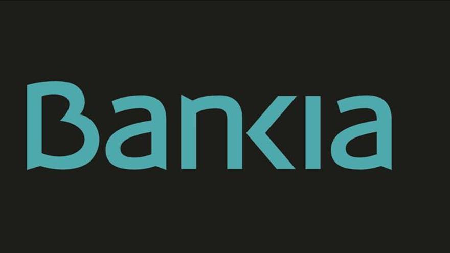 Bankia canjeará casi 7.000 millones de euros de productos híbridos de riesgo