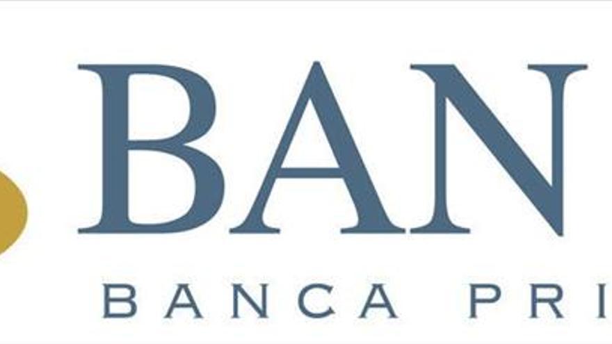 El banco portugués Banif regresa a los beneficios en el primer trimestre