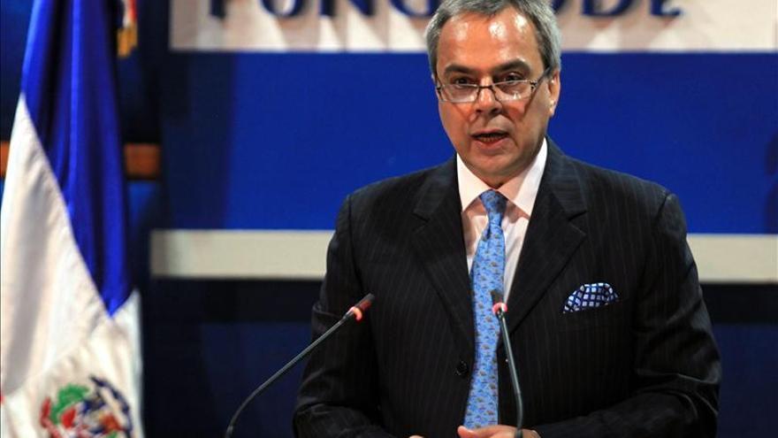 Latinoamérica vive la fiebre de la reelección, afirma el director de IDEA
