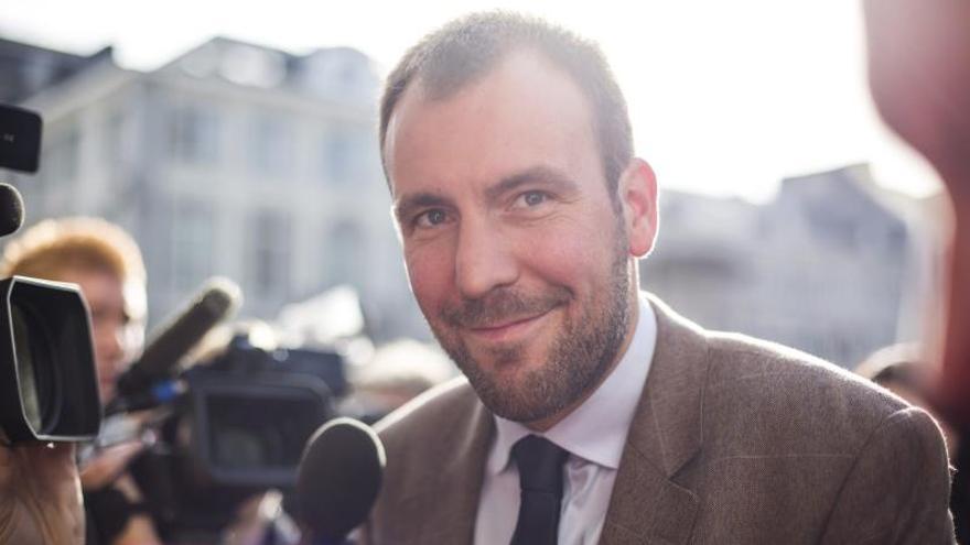 El abogado de la UE afirma que la condición de refugiado se mantiene aunque se retire el estatuto