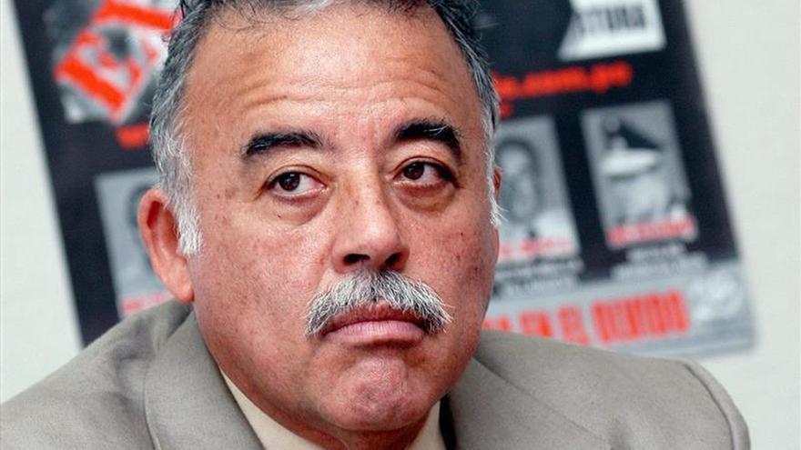 Abren un proceso en Perú al expresidente Morales Bermúdez por secuestros en 1978