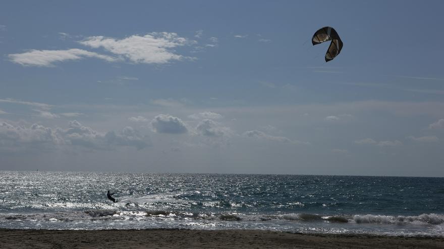Jxsí vence en la provincia de Tarragona pero pierde 5 puntos respecto a 2012