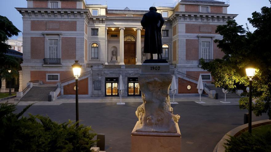 El Comité del Patrimonio de la Humanidad inscribe en total 34 nuevos sitios