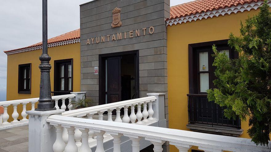 Tijarafe impartirá formación sobre prevención frente al COVID-19 al sector hotelero y vivienda vacacional