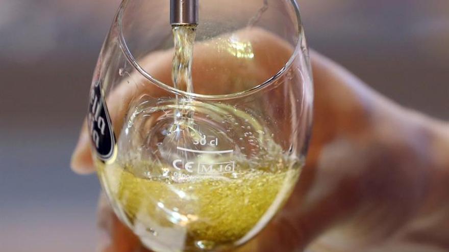 Estrella Galicia construirá una fábrica de cerveza en Brasil