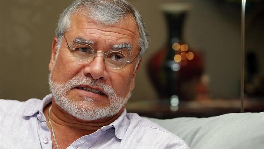 """TI le declara la guerra a las """"offshore"""" y alaba avances de Latinoamérica"""
