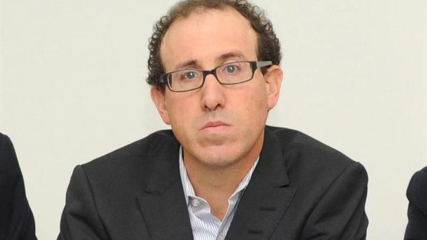 Países de la ONU rechazan acreditar al Comité para Protección de Periodistas