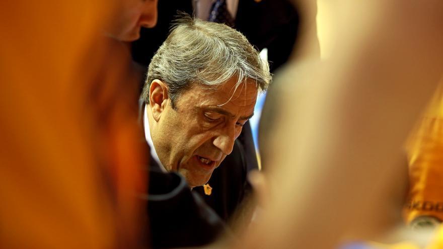 Luis Casimiro