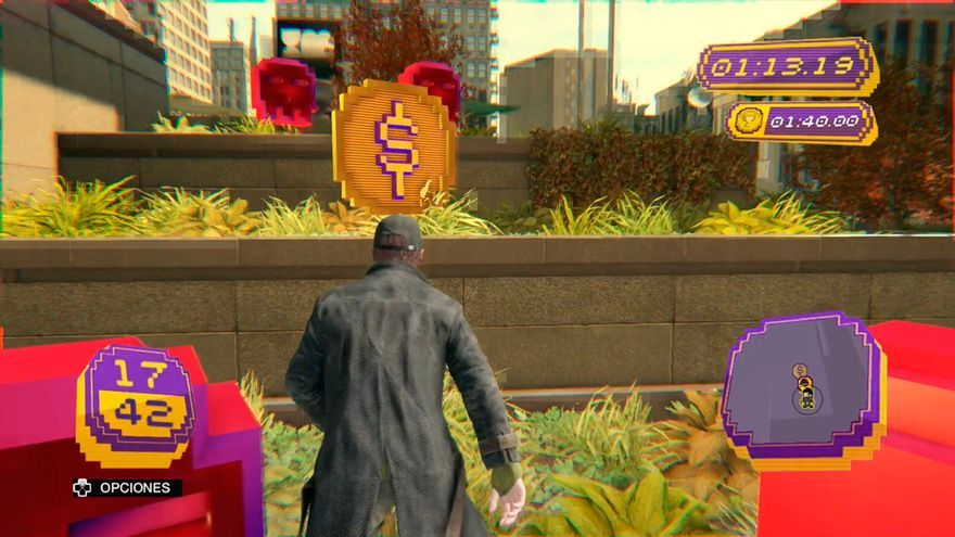 watch-dogs-analisis-ps4.jpg