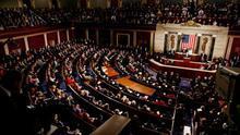 La Cámara Baja de EEU.U. tumba la ley migratoria impulsada por los republicanos