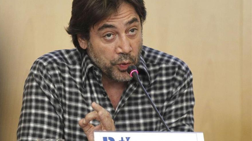 """Javier Bardem formará parte del reparto de """"Pirates of the Caribbean 5"""""""