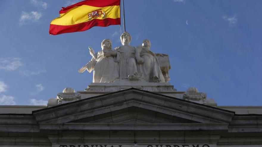 """Observadores piden reunirse con el presidente del tribunal del """"procés"""""""