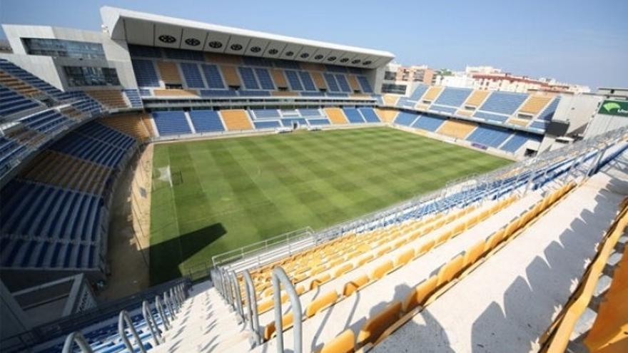 El Ayuntamiento articulará un proceso participativo para decidir el nuevo nombre del estadio