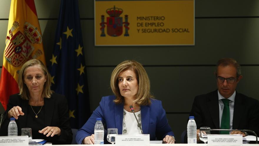Comunidades Autónomas piden al Gobierno celeridad para atender a los refugiados y concreción en cifras y financiación
