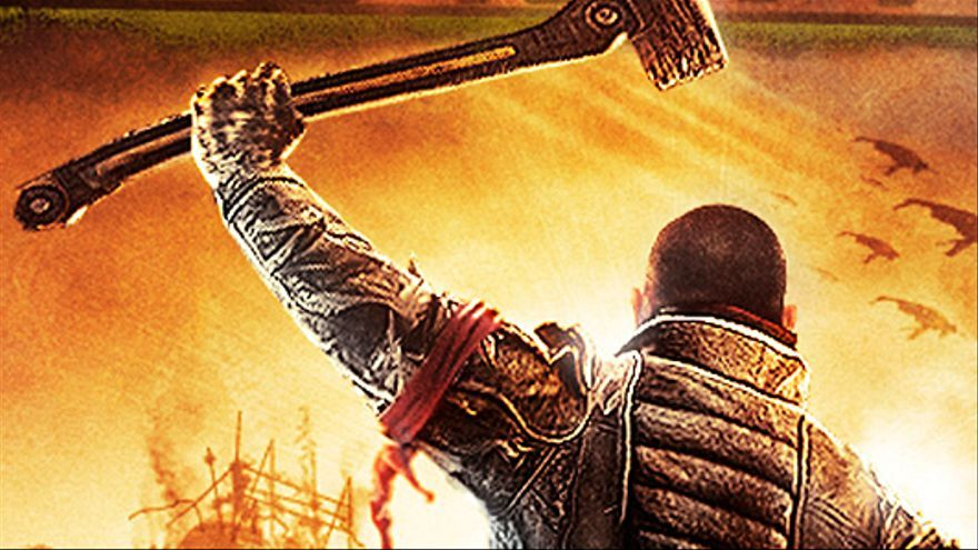 Red Faction: Guerrilla 2