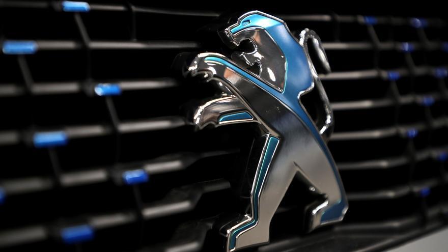 Francia imputa a Peugeot por ocultar la contaminación de los motores diésel