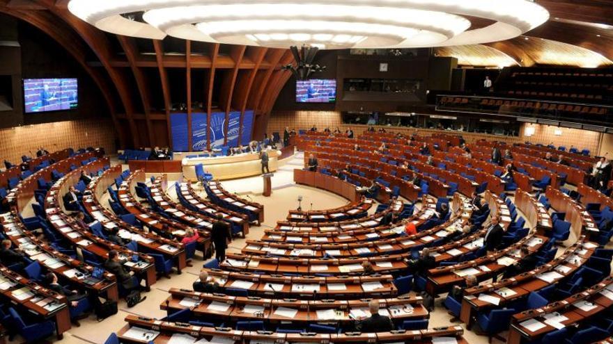 El Consejo de Europa dice que la corrupción en España atenta contra la credibilidad institucional