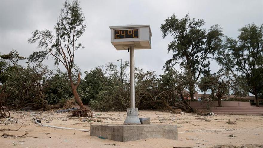 Al menos once personas han muerto en Filipinas por el paso del tifón Kammuri, que cruzó el centro el país la víspera y ya está fuera de territorio filipino, mientras más de 458.000 personas se encuentran en centros de evacuación.