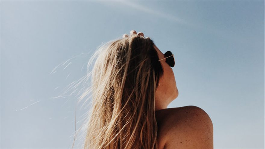 Cada año se diagnostican 3.600 nuevos casos de melanoma en España.