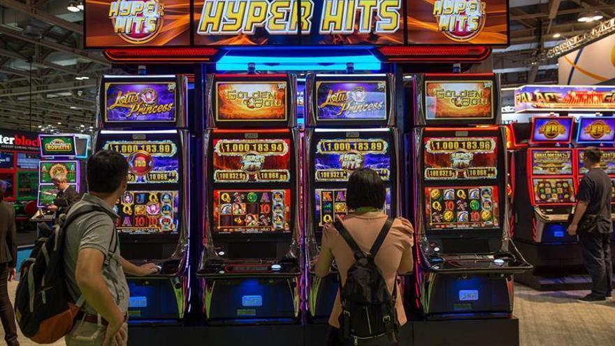 Cejuego: si prohibimos la publicidad del juego, también de la Lotería Nacional