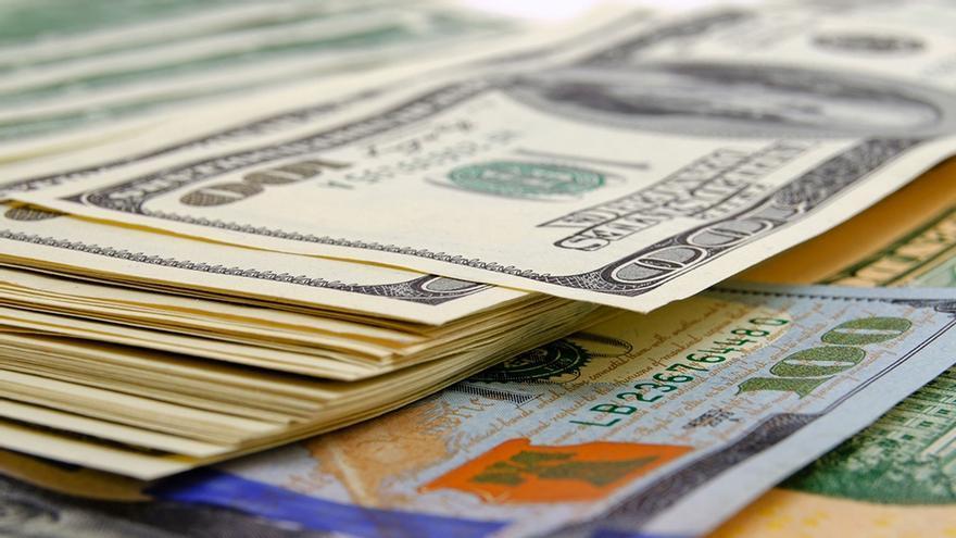 En el endeudamiento del país no hay grietas