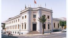 CC critica que el Cabildo de Fuerteventura destine 325.000 euros menos al sector primario