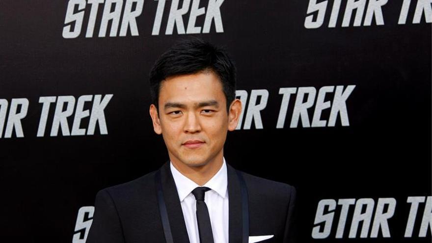 """""""Star Trek"""" tendrá su primer personaje homosexual"""