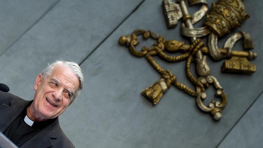 El Vaticano dice que no preocupa la seguridad durante el viaje del papa a Polonia