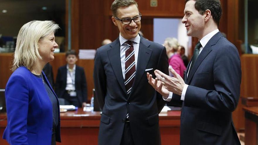 La UE adopta el intercambio automático a partir de 2017 sobre resoluciones tributarias