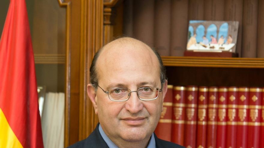 El PP quiere subir las multas para los ayuntamientos que no den datos al Tribunal de Cuentas