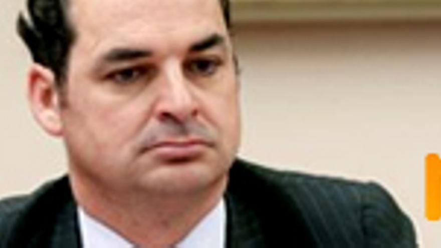 RTVE plantea una reducción de 35 millones de euros en gastos de personal