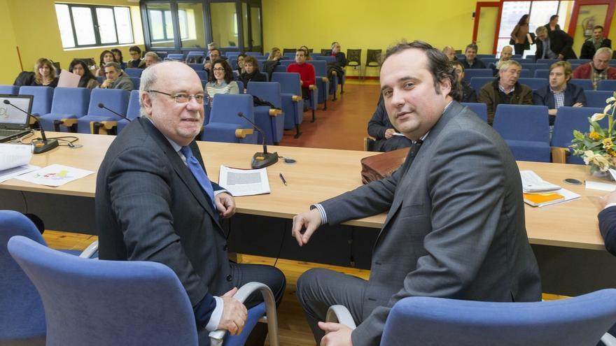 Cantabria diseña un nuevo convenio de recaudación de impuestos para los municipios