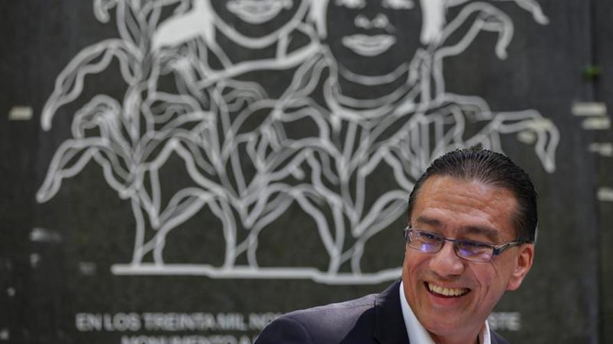 """La debilidad estatal estimula a grupos de exterminio en El Salvador, según el """"ombdsman"""""""