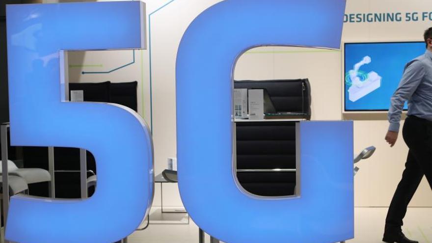 El 5GForum se mantiene en Málaga en mayo y será totalmente virtual