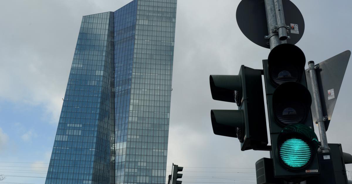 El Tribunal de la UE anula parcialmente las multas del BCE a instituciones de crédito
